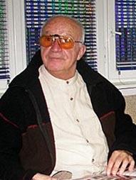 Bahrudin Bato Čengić