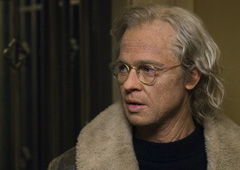 Neobična priča o Benjaminu Buttonu (The Curious Case of Benjamin Button), red. David Fincher
