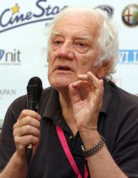 Bogdan Žižić, foto: regionalexpress.hr