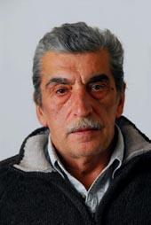 Božidar Orešković, foto: © Novković