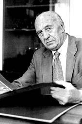 Branko Marjanović