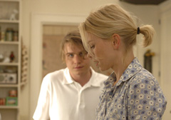 Funny Games U.S., red. Michael Haneke