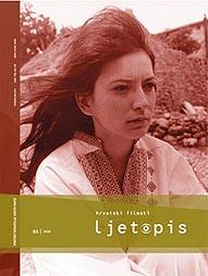 Hrvatski filmski ljetopis, br. 61, god. 2010.