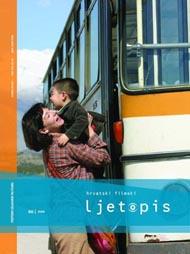 Hrvatski filmski ljetopis, gl. ur. Bruno Kragić, br. 60, zima 2009.