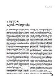 Tomislav Čegir, Joško Marušić, Tomislav Šakić, Hrvatski filmski redatelji I, Hrvatski filmski savez i Hrvatsko društvo filmskih kritičara, Zagreb, 2009.