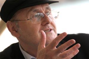 Krsto Papić (Patricia Williams, LA Times, 2004)