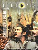 HRvatski filmski ljetopis, br. 54/2008.