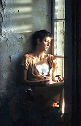 Mathilde, red. Nina Mimica