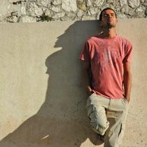 Morska sol (Milh nadha al-bahr), red. Annemarie Jacir
