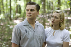 Put oslobođenja (Revolutionary Road), red. Sam Mendes