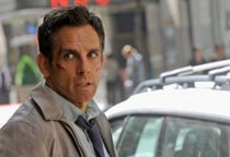 Tajni život Waltera Mittyja (The Secret Life of Walter Mitty), red. Ben Stiller