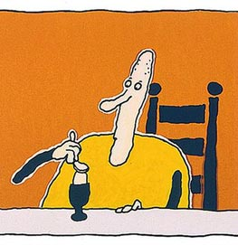 Ubijanje jajeta (Ei om zeep, 1977), red. Paul Driessen
