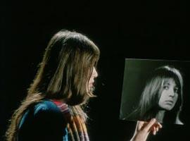 Vedro znanje (Le gai savoir, 1969), red. Jean-Luc Godard