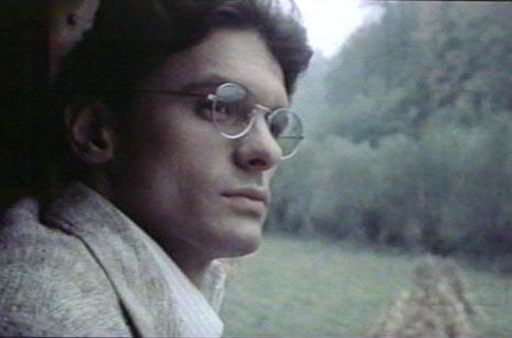 Vila Orhideja, 1988.