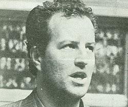 Vojislav Kokan Rakonjac