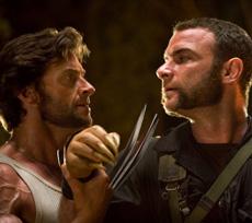 X-Men početak: Wolverine (X-Men Origins: Wolverine), red. Gavin Hood