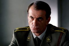 Zapamtite Vukovar, red. Fadil Hadžić