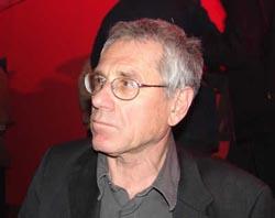 Želimir Žilnik