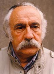 Živojin Pavlović