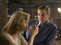 Prljava igra (Leatherheads), red. George Clooney
